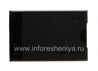 Оригинальный аккумулятор M-S1 для BlackBerry, Черный