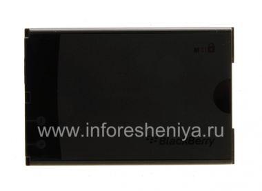 Купить Оригинальный аккумулятор M-S1 для BlackBerry