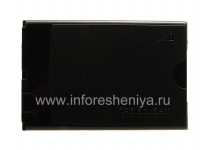 Аккумулятор M-S1 (копия) для BlackBerry, Черный