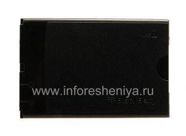 Купить Аккумулятор M-S1 (копия) для BlackBerry