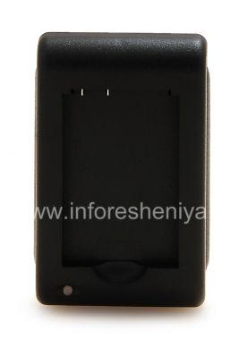 Купить Зарядное устройство для аккумулятора C-S2, C-M2, C-X2 для BlackBerry