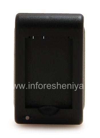 该充电器为电池C-S2,C-M2,C-X2的BlackBerry