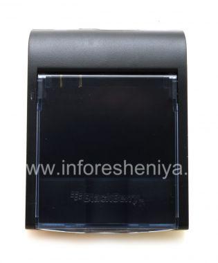 Купить Зарядное устройство для аккумулятора D-X1, F-M1, F-S1 для BlackBerry (копия)