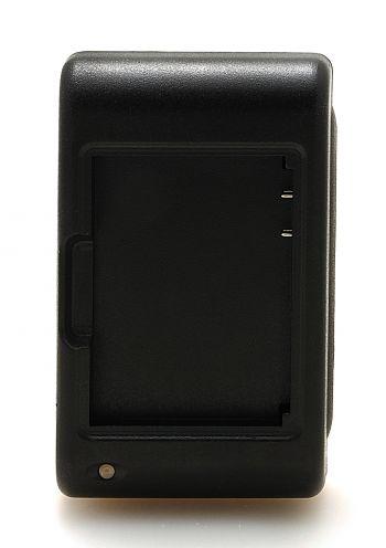 Зарядное устройство для аккумулятора D-X1, F-M1, F-S1 для BlackBerry