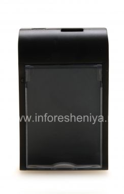 Купить Зарядное устройство для аккумулятора M-S1 для BlackBerry (копия)