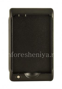 Купить Зарядное устройство для аккумулятора M-S1 для BlackBerry