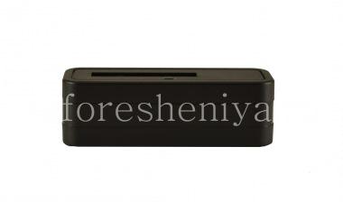 """Купить Фирменное зарядное устройство Temei """"Стакан"""" для аккумулятора L-S1 для BlackBerry"""