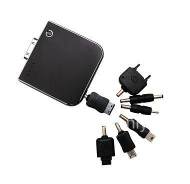 Купить Портативное зарядное устройство универсальное для BlackBerry